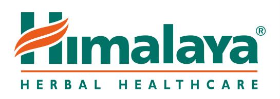 Logo_Himalaya_Herbal_Healthcare-GonW