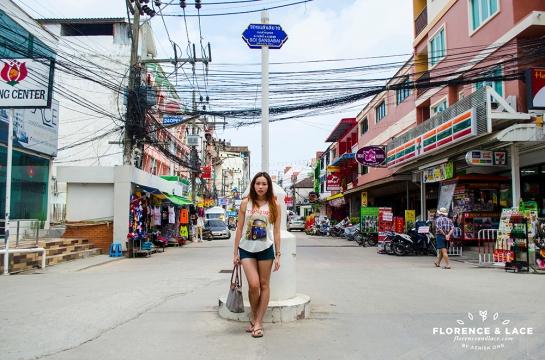 Phuket0107