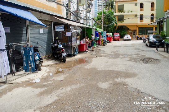 Phuket0108