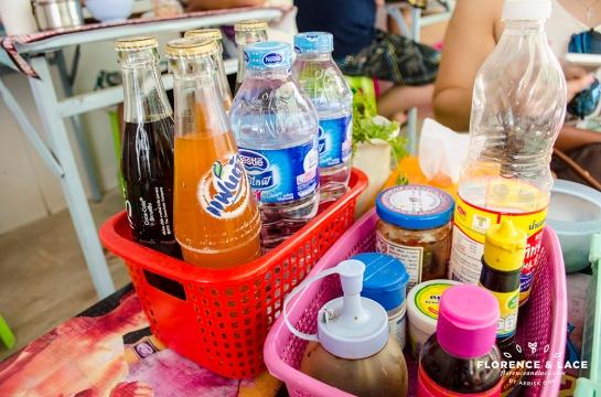 Phuket0110