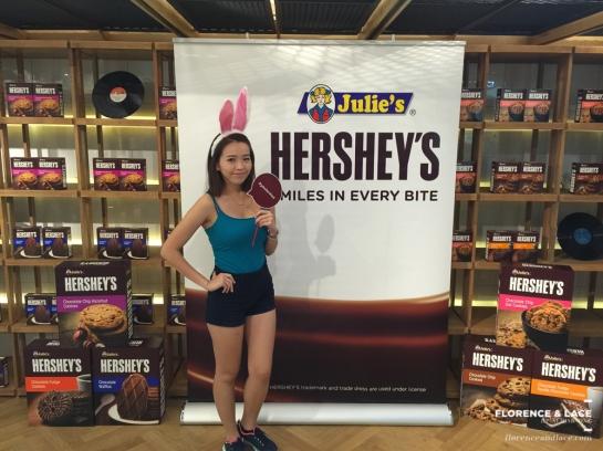 Julies x Hersheys 0001