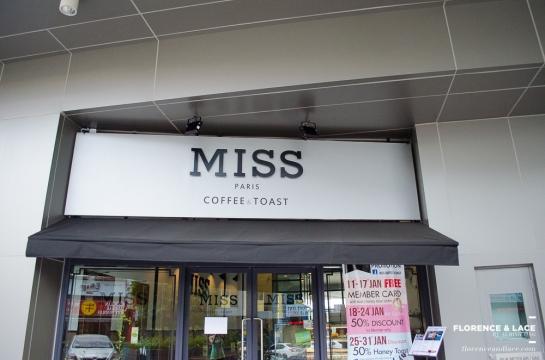 Miss Coffee & Toast 0007