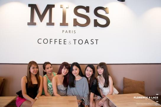 Miss Toast & Coffee 0081