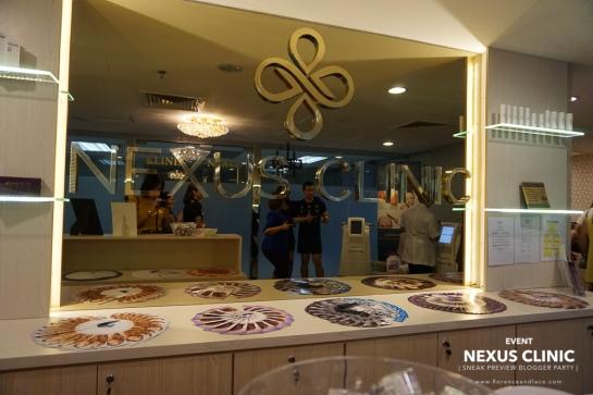 Nexus Clinic (Blogger Party) 0031