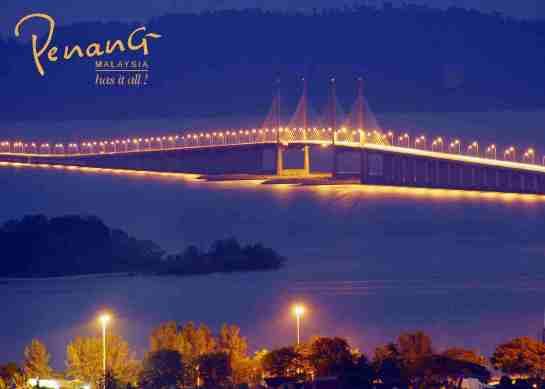 PENPenang-BridgeBBB