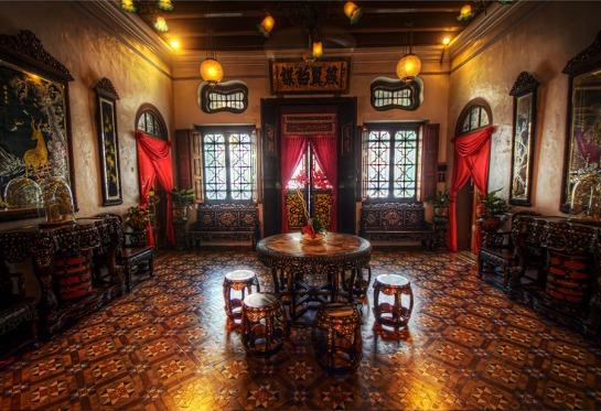 Pinang-Peranakan-Mansion-Living-Quarters