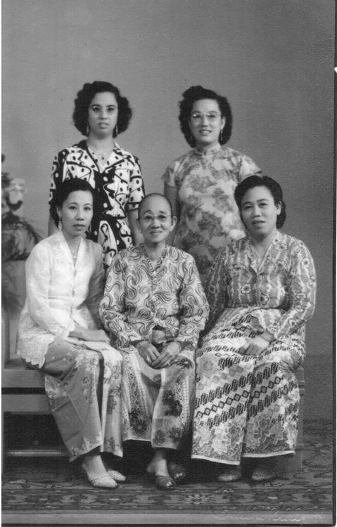 www.peranakan-kl.org