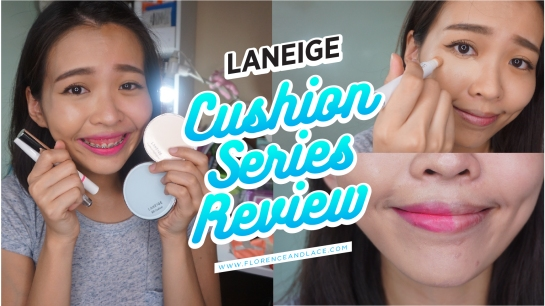 Laneige Cushion Series Review-01-01