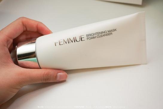 Femmue Review 0007