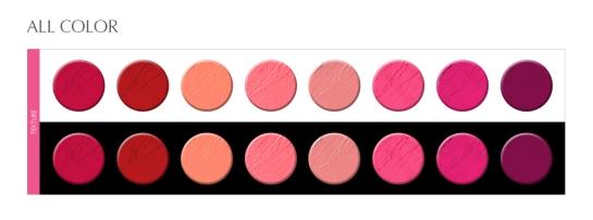 lip color-01